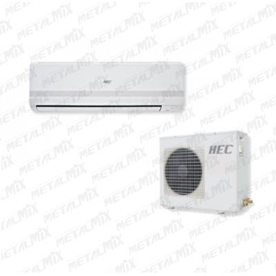 Condizionatori Inverter HEC...