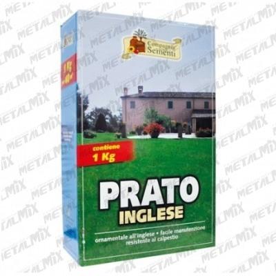 SEMI PER PRATO INGLESE