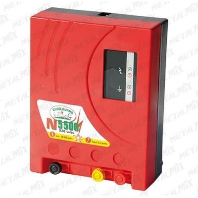 ELETTRIFICATORE 'N5500'