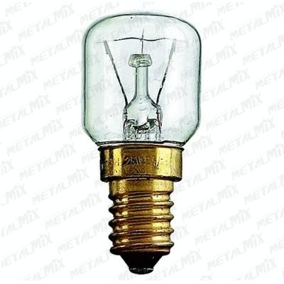 LAMPADINA A PERA
