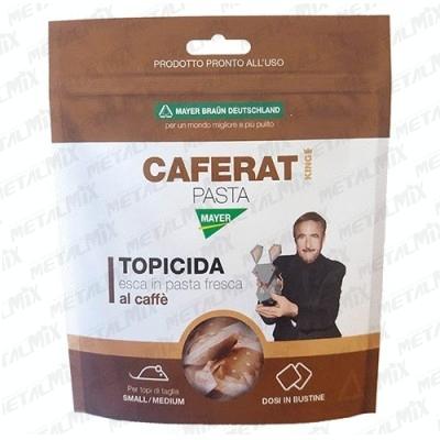 ESCA TOPICIDA 'CAFERAT'